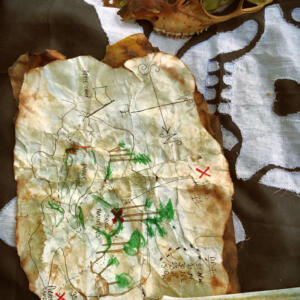 15 treasure map low res N Able Smith