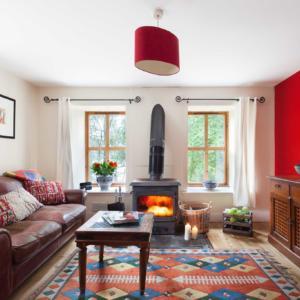 Bothy int living room2 B Cox copy