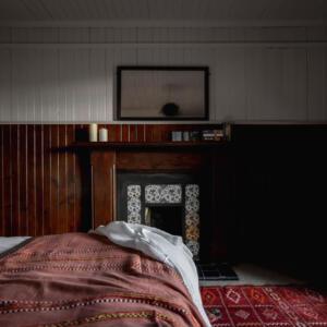2020 Red int bedroom2 A Baxter copy