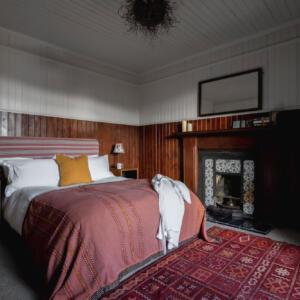 2020 Red int bedroom A Baxter copy