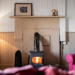 2020 Red int fireplace A Baxter copy