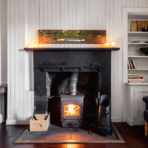 2020 Shepherds int living room fireplace A Baxter copy
