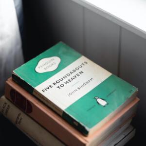 2020 Timber books detail A Baxter copy