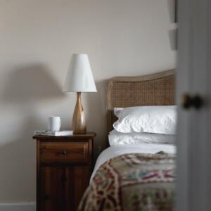 2020 Tioram bedroom1 detail from door A Baxter copy