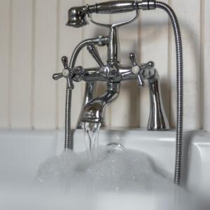 2020 Tioram bedroom1 ensuite bath detail A Baxter copy