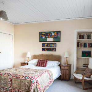 2020 Tioram bedroom1 wide angle A Baxter copy