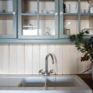 2020 Tioram int kitchen sink detail A Baxter copy