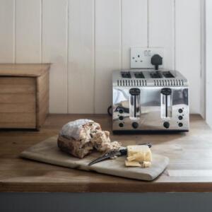 2020 Tioram int kitchen toaster detail A Baxter copy