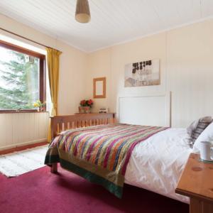 Tioram int bedroom2 B Cox copy