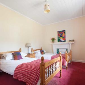 Tioram int bedroom3 B Cox copy