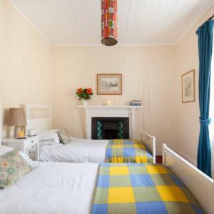 Tioram int bedroom4 B Cox copy