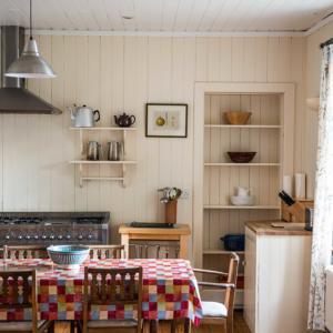 Tioram int kitchen JBP 5334 copy
