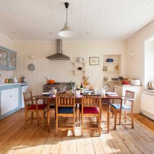 Tioram int kitchen1 B Cox copy
