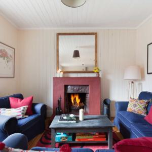 Tioram living room B Cox copy