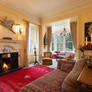 12 ESH int living room alcove2 B Cox