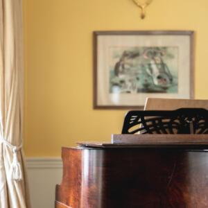 13 ESH int piano A Baxter copy