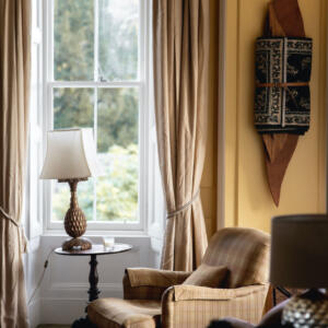 15 ESH int living room seating detail A Baxter copy