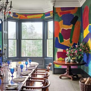 17 ESH int dining room J Merrell