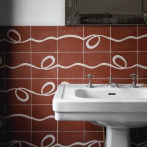 30 ESH int ensuite bathroom tiles A Baxter copy