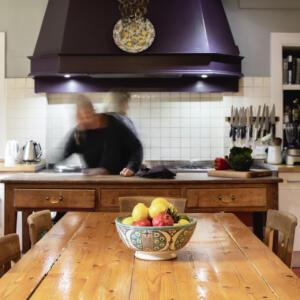 31 ESH int kitchen scene A Baxter copy