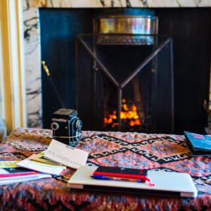 2018 ESH living room fireside detail J Bedford copy