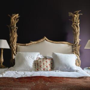 2020 ESH driftwood bed A Baxter copy