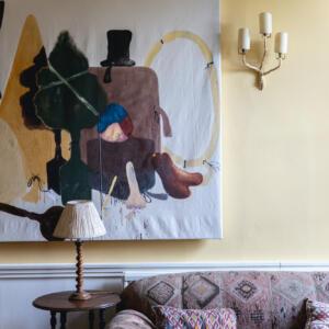 2020 ESH living room detail2 A Baxter copy