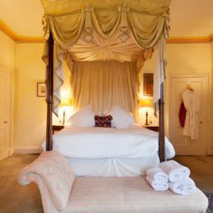 Esh Int De Walden Bedroom2 Bcox