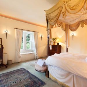 Esh Int De Walden Bedroom Bcox