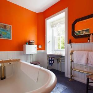 Esh Int Bathroom Bcox