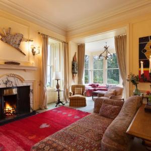 Esh Int Living Room Alcove2 Bcox