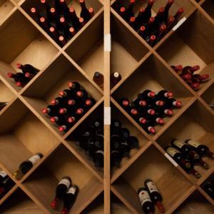 Esh Int Wine Cellar Detail Bcox